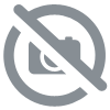 Colt 1911 rail gun blackened - CYBERGUN